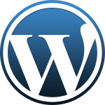 Hur fungerar funktionen timestamp i WordPress?